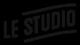 Le Studio Barcelona